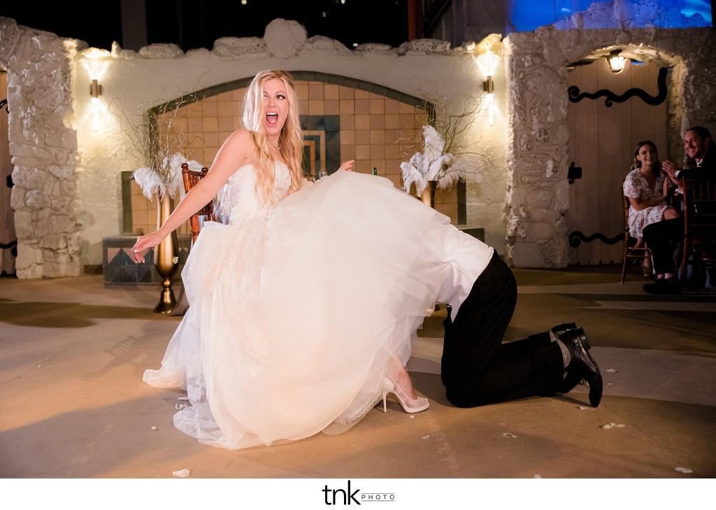 oviatt penthouse weddings Oviatt Penthouse Weddings | Oksana and Matt Oviatt penthouse weddings Oksana Matt 113