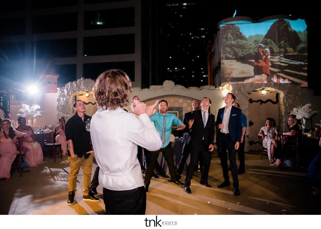 oviatt penthouse weddings Oviatt Penthouse Weddings | Oksana and Matt Oviatt penthouse weddings Oksana Matt 114
