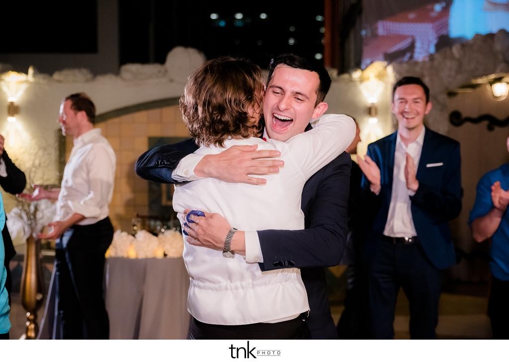 oviatt penthouse weddings Oviatt Penthouse Weddings | Oksana and Matt Oviatt penthouse weddings Oksana Matt 115