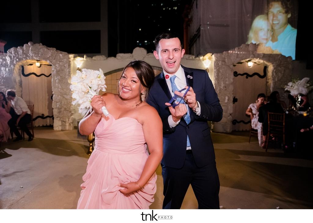 oviatt penthouse weddings Oviatt Penthouse Weddings | Oksana and Matt Oviatt penthouse weddings Oksana Matt 116