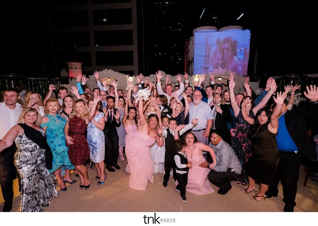 oviatt penthouse weddings Oviatt Penthouse Weddings | Oksana and Matt Oviatt penthouse weddings Oksana Matt 117