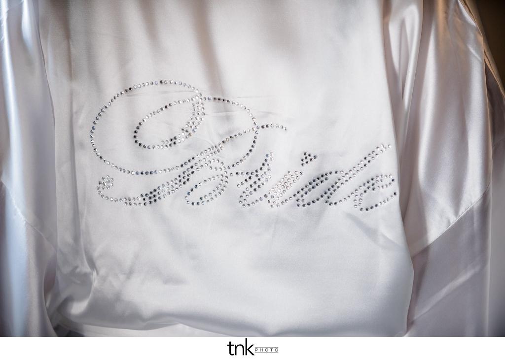 oviatt penthouse weddings Oviatt Penthouse Weddings | Oksana and Matt Oviatt penthouse weddings Oksana Matt 12