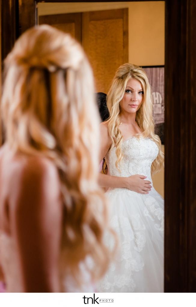 oviatt penthouse weddings Oviatt Penthouse Weddings | Oksana and Matt Oviatt penthouse weddings Oksana Matt 28