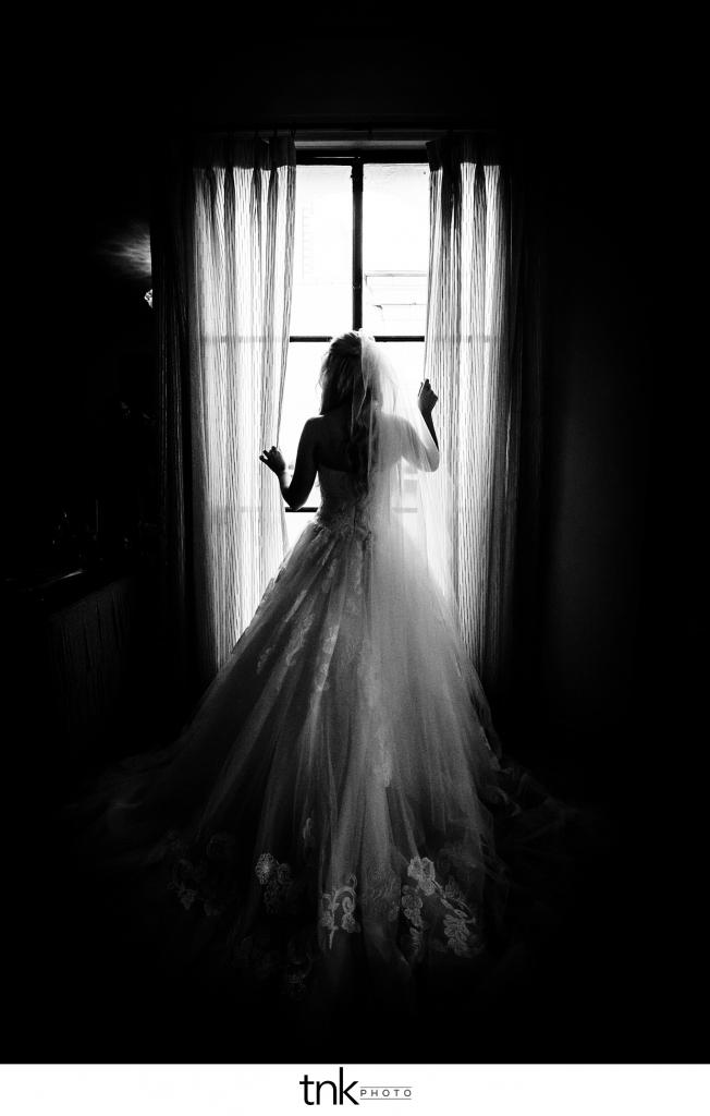 oviatt penthouse weddings Oviatt Penthouse Weddings | Oksana and Matt Oviatt penthouse weddings Oksana Matt 33