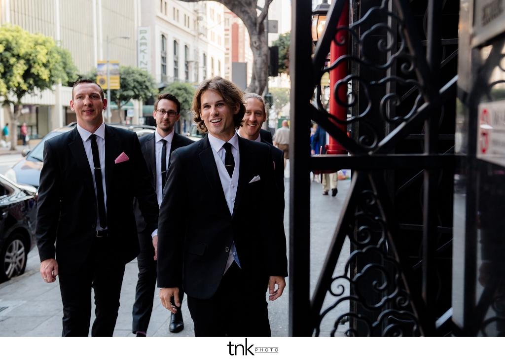oviatt penthouse weddings Oviatt Penthouse Weddings | Oksana and Matt Oviatt penthouse weddings Oksana Matt 35