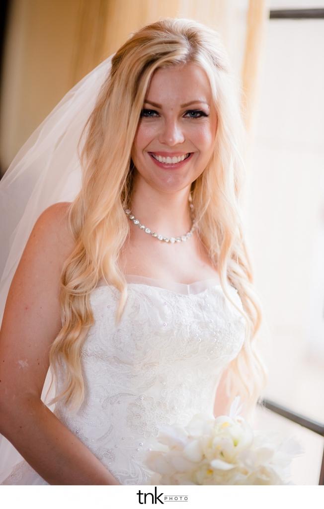 oviatt penthouse weddings Oviatt Penthouse Weddings | Oksana and Matt Oviatt penthouse weddings Oksana Matt 36