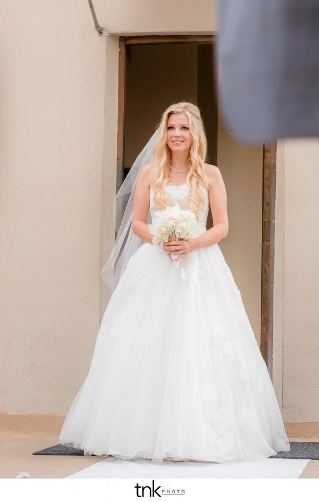 oviatt penthouse weddings Oviatt Penthouse Weddings | Oksana and Matt Oviatt penthouse weddings Oksana Matt 40