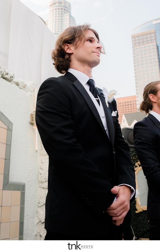 oviatt penthouse weddings Oviatt Penthouse Weddings | Oksana and Matt Oviatt penthouse weddings Oksana Matt 41