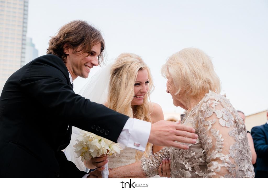 oviatt penthouse weddings Oviatt Penthouse Weddings | Oksana and Matt Oviatt penthouse weddings Oksana Matt 43