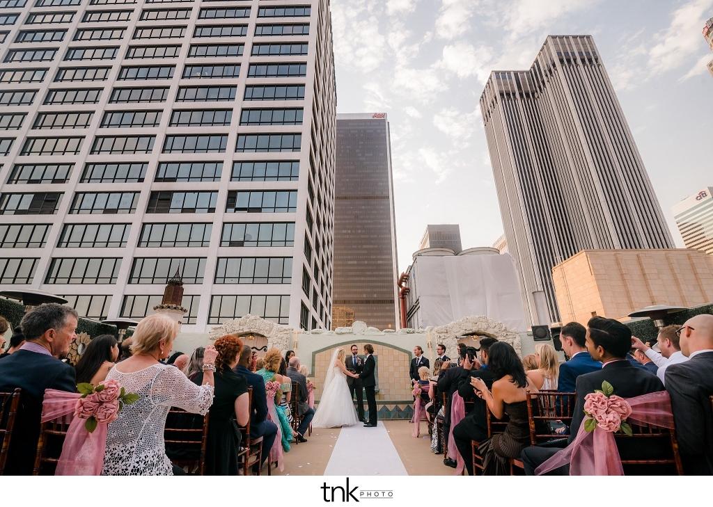 oviatt penthouse weddings Oviatt Penthouse Weddings | Oksana and Matt Oviatt penthouse weddings Oksana Matt 44