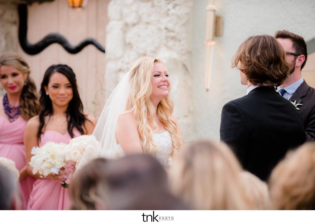oviatt penthouse weddings Oviatt Penthouse Weddings | Oksana and Matt Oviatt penthouse weddings Oksana Matt 45