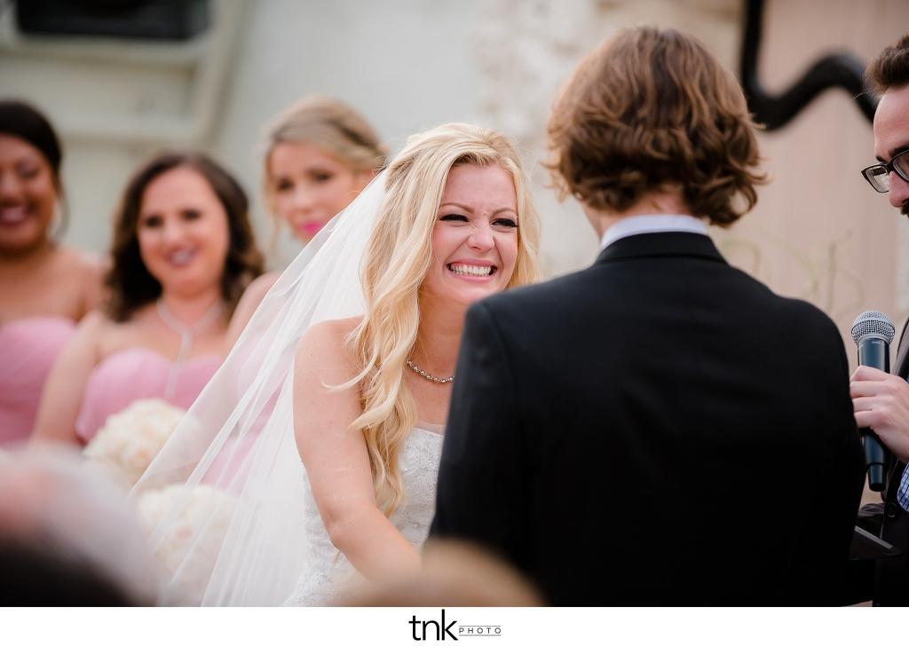 oviatt penthouse weddings Oviatt Penthouse Weddings | Oksana and Matt Oviatt penthouse weddings Oksana Matt 46