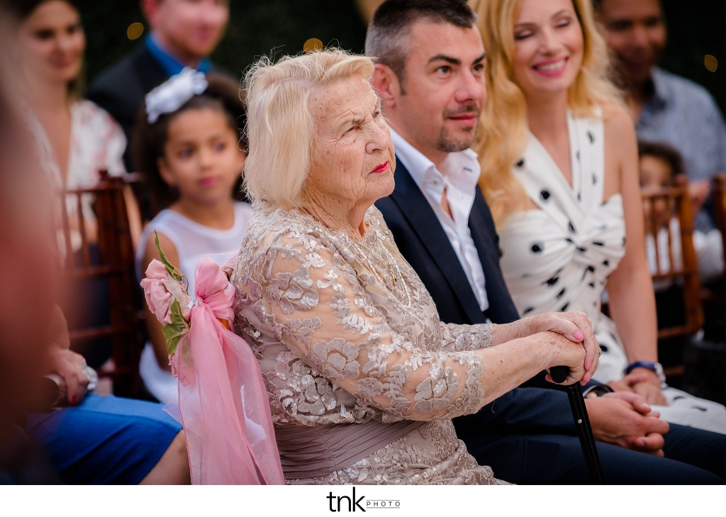 oviatt penthouse weddings Oviatt Penthouse Weddings | Oksana and Matt Oviatt penthouse weddings Oksana Matt 47
