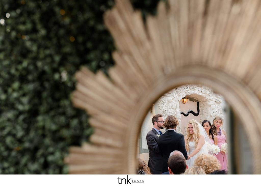 oviatt penthouse weddings Oviatt Penthouse Weddings | Oksana and Matt Oviatt penthouse weddings Oksana Matt 48