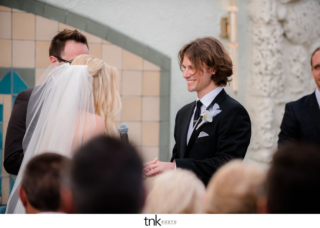 oviatt penthouse weddings Oviatt Penthouse Weddings | Oksana and Matt Oviatt penthouse weddings Oksana Matt 49
