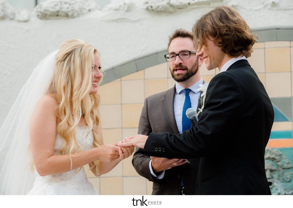 oviatt penthouse weddings Oviatt Penthouse Weddings | Oksana and Matt Oviatt penthouse weddings Oksana Matt 50
