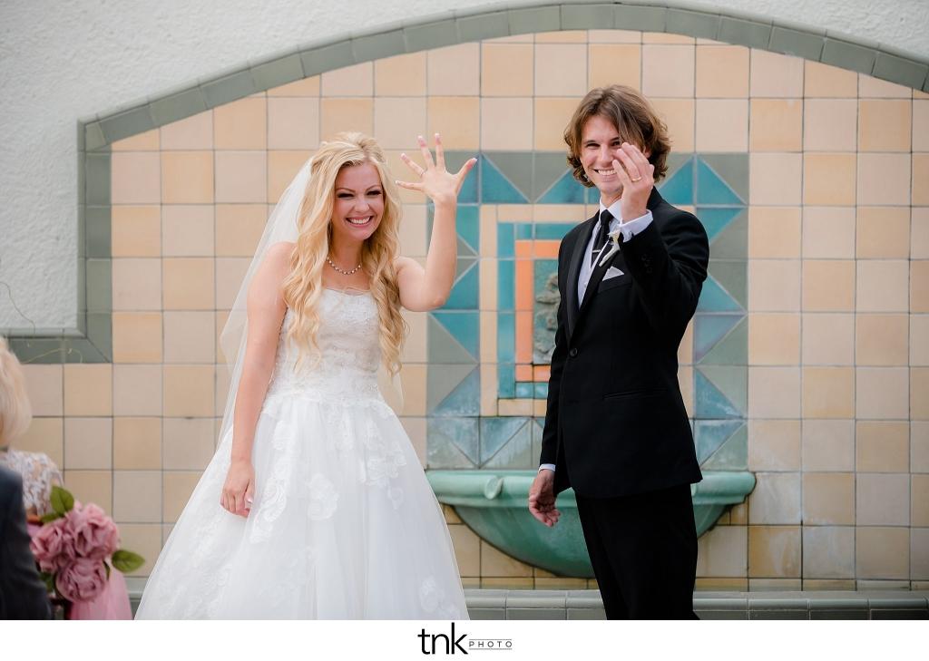 oviatt penthouse weddings Oviatt Penthouse Weddings | Oksana and Matt Oviatt penthouse weddings Oksana Matt 51