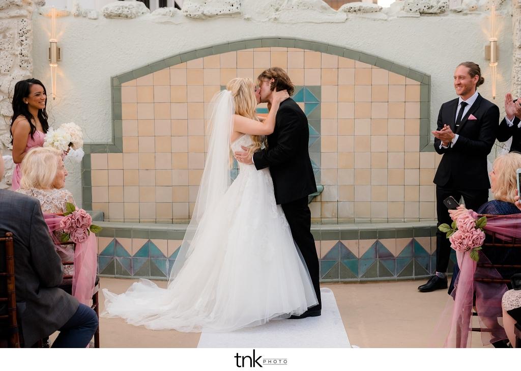 oviatt penthouse weddings Oviatt Penthouse Weddings | Oksana and Matt Oviatt penthouse weddings Oksana Matt 52