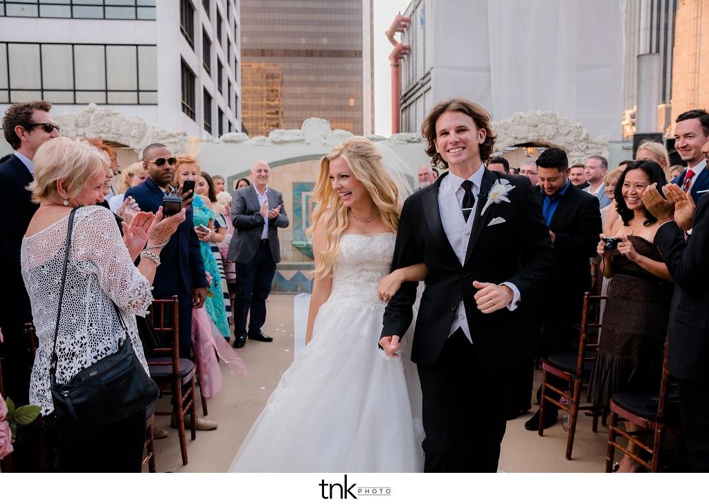 oviatt penthouse weddings Oviatt Penthouse Weddings | Oksana and Matt Oviatt penthouse weddings Oksana Matt 53