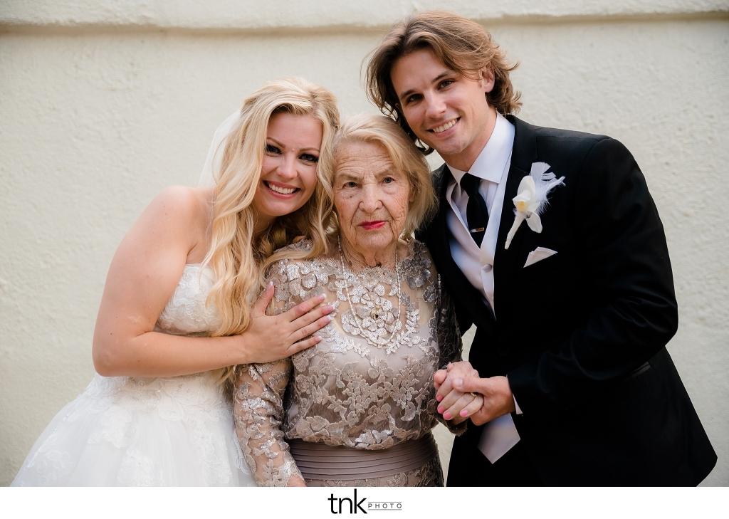 oviatt penthouse weddings Oviatt Penthouse Weddings | Oksana and Matt Oviatt penthouse weddings Oksana Matt 54