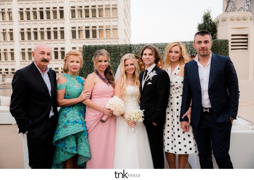 oviatt penthouse weddings Oviatt Penthouse Weddings | Oksana and Matt Oviatt penthouse weddings Oksana Matt 55