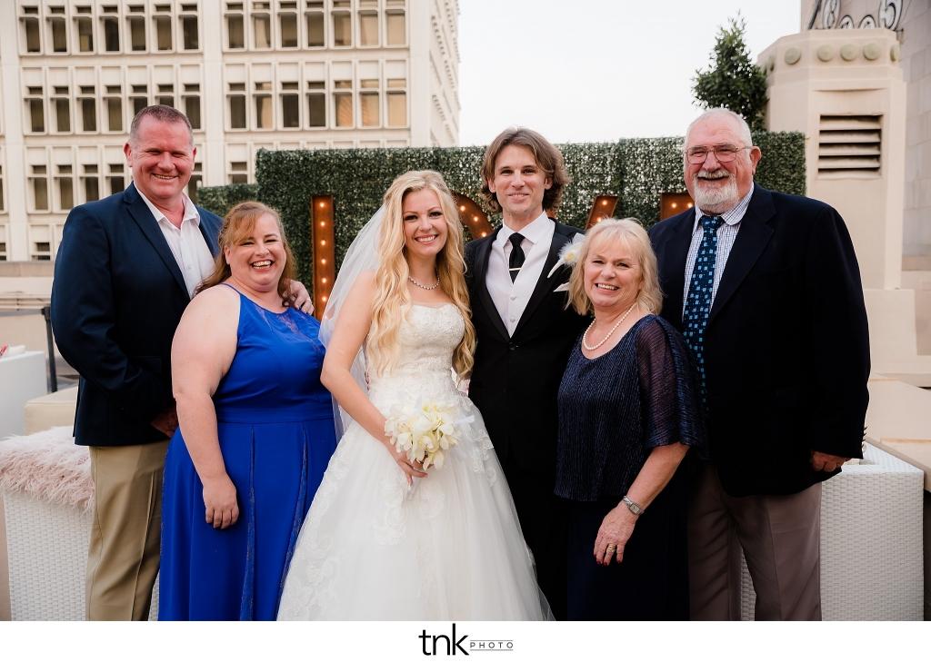 oviatt penthouse weddings Oviatt Penthouse Weddings | Oksana and Matt Oviatt penthouse weddings Oksana Matt 56