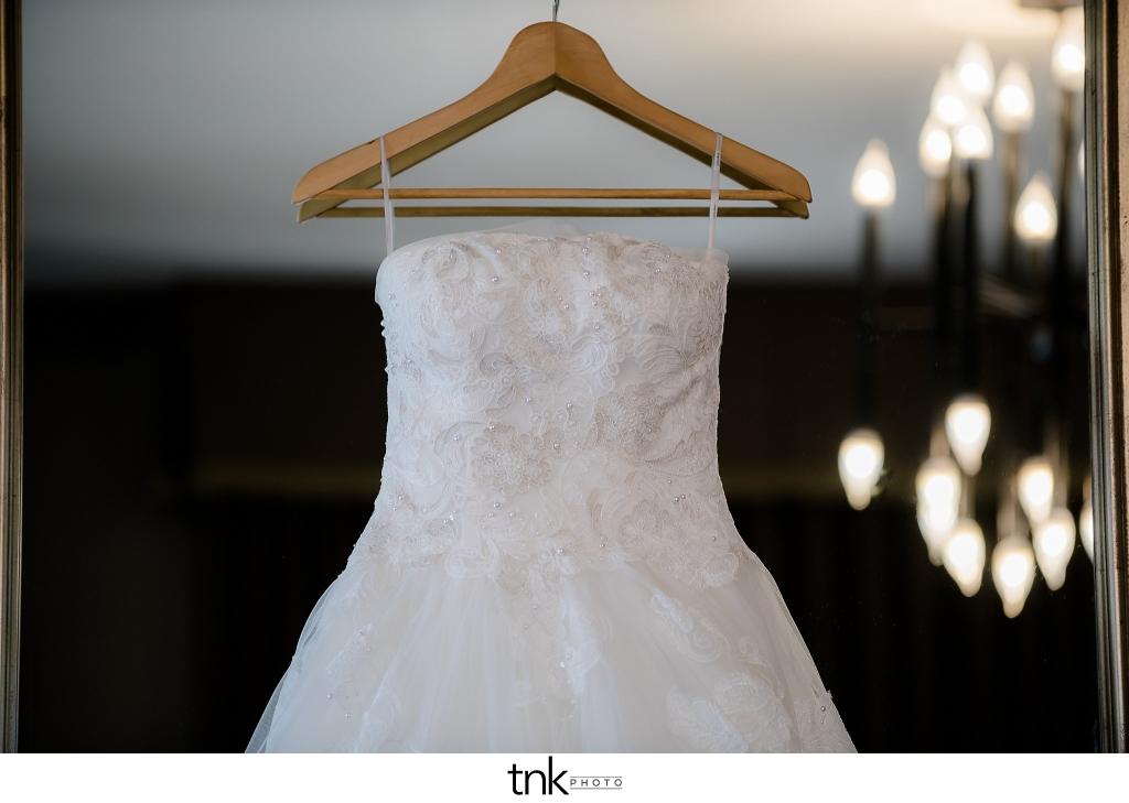 oviatt penthouse weddings Oviatt Penthouse Weddings | Oksana and Matt Oviatt penthouse weddings Oksana Matt 6