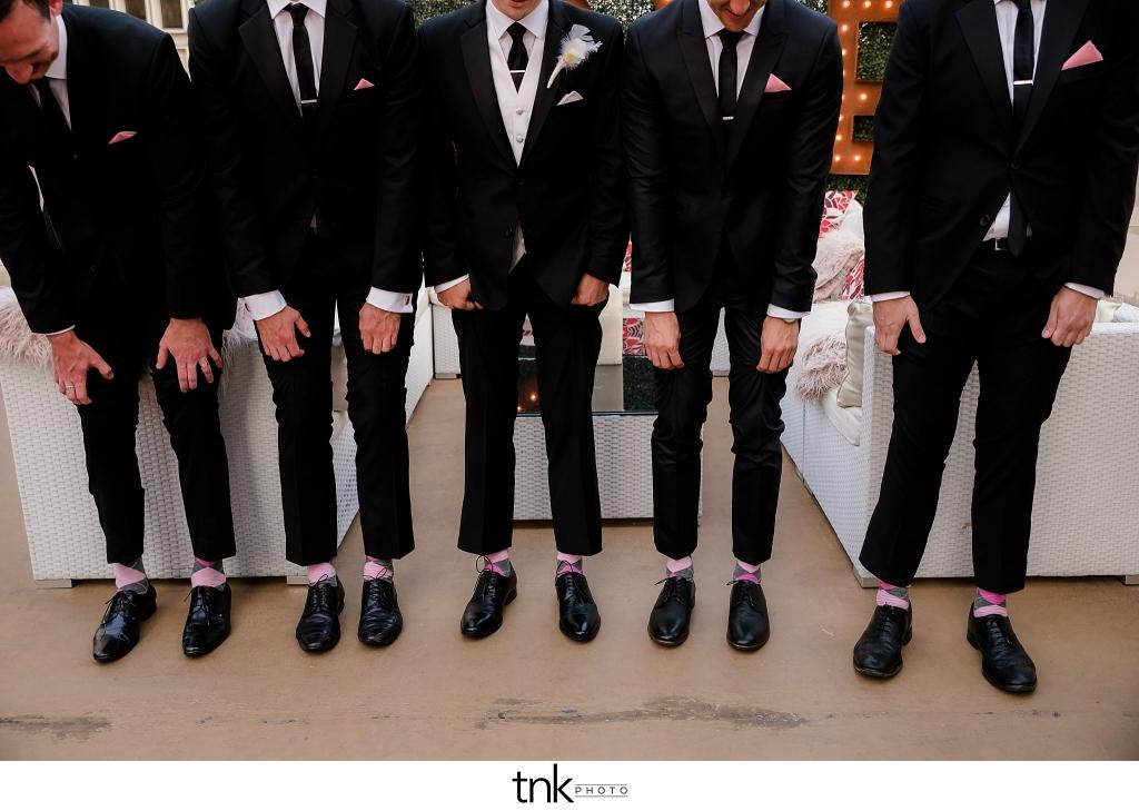 oviatt penthouse weddings Oviatt Penthouse Weddings | Oksana and Matt Oviatt penthouse weddings Oksana Matt 60