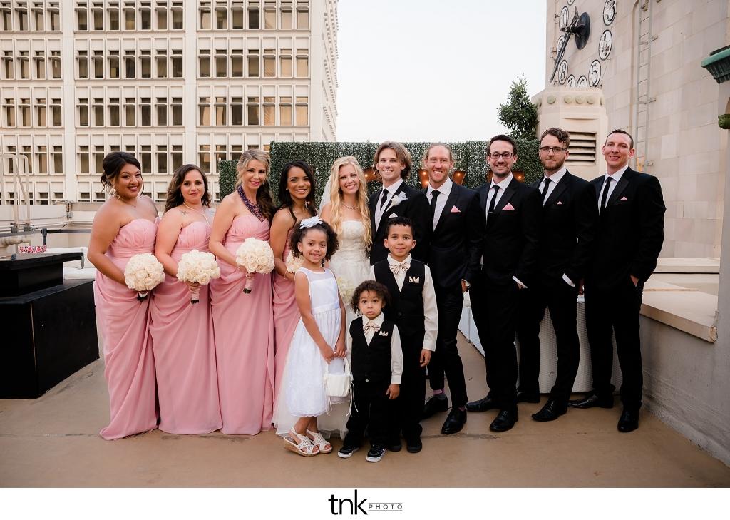 oviatt penthouse weddings Oviatt Penthouse Weddings | Oksana and Matt Oviatt penthouse weddings Oksana Matt 62