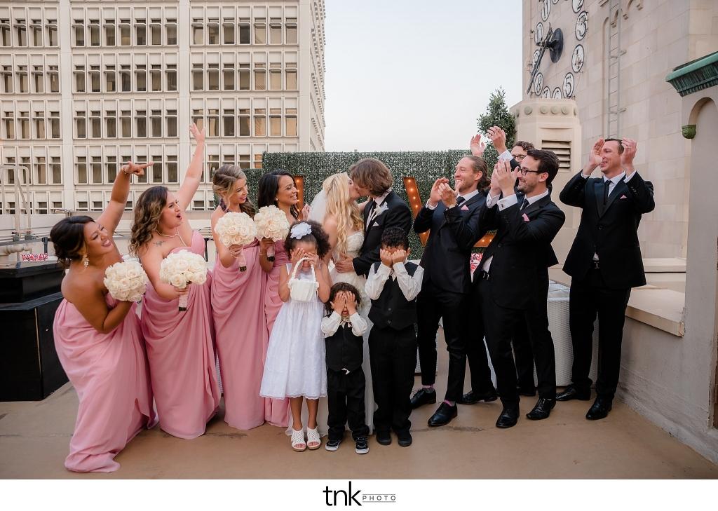 oviatt penthouse weddings Oviatt Penthouse Weddings | Oksana and Matt Oviatt penthouse weddings Oksana Matt 63