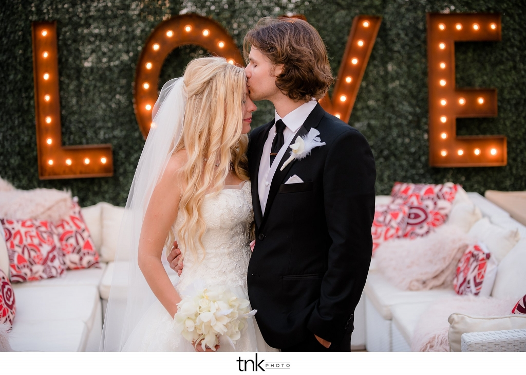 oviatt penthouse weddings Oviatt Penthouse Weddings | Oksana and Matt Oviatt penthouse weddings Oksana Matt 69
