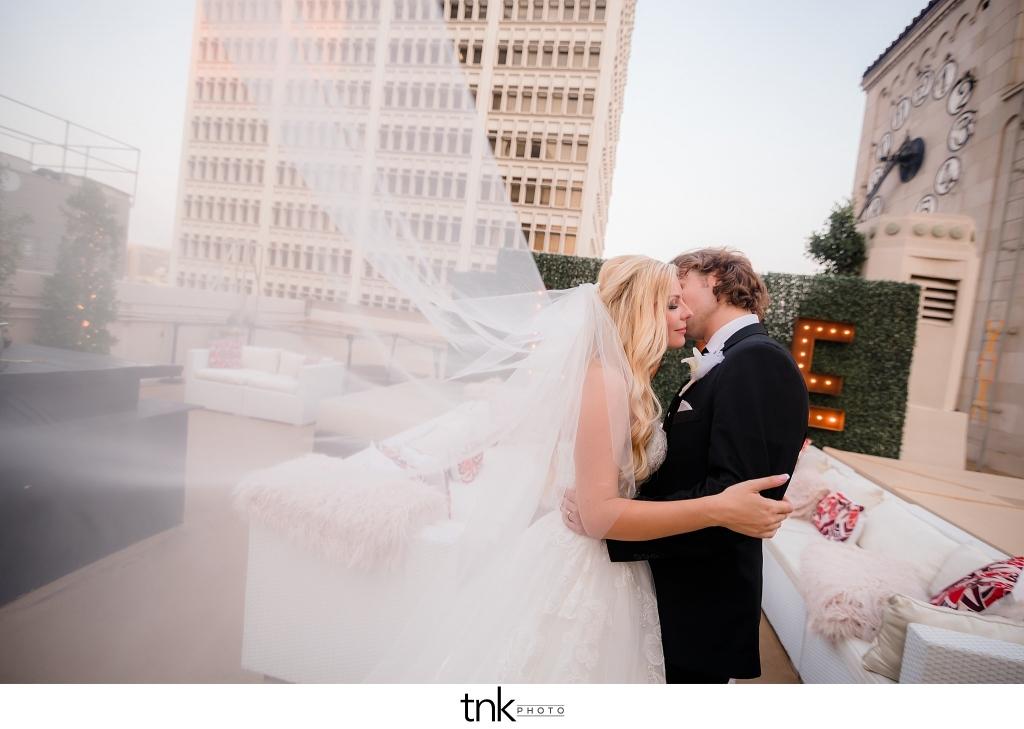 Oviatt Penthouse Weddings oviatt penthouse weddings Oviatt Penthouse Weddings | Oksana and Matt Oviatt penthouse weddings Oksana Matt 70