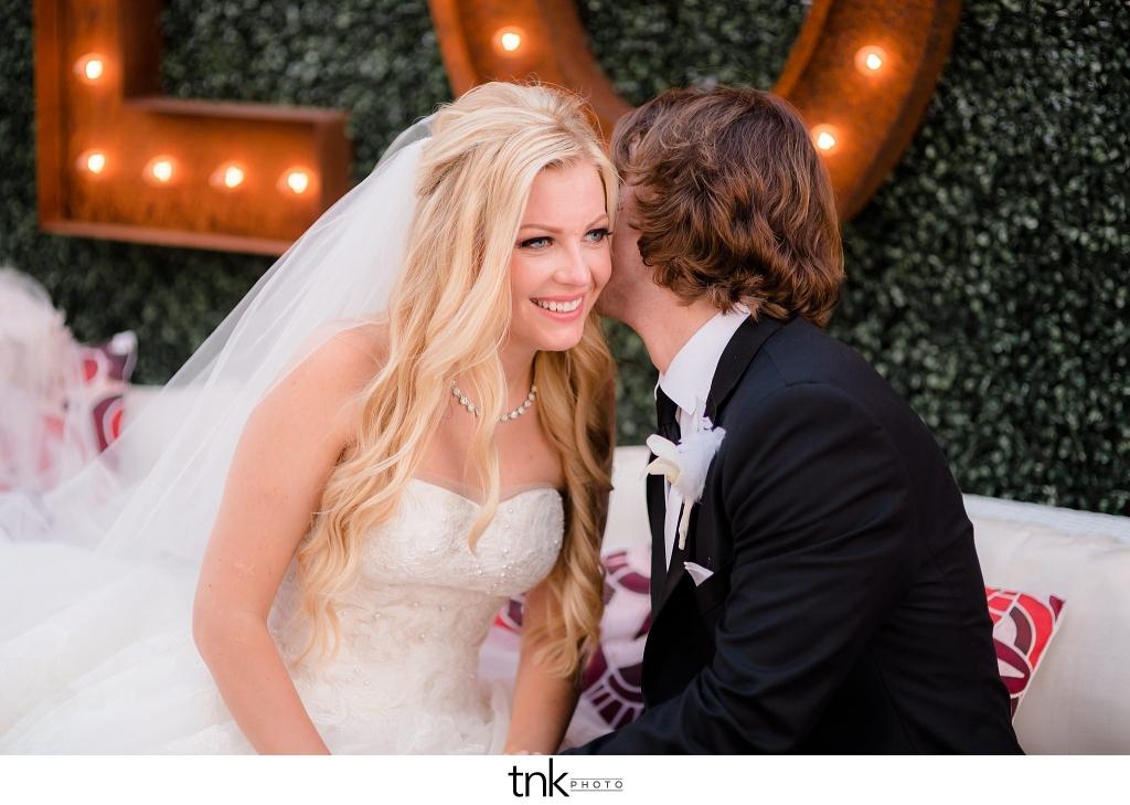oviatt penthouse weddings Oviatt Penthouse Weddings | Oksana and Matt Oviatt penthouse weddings Oksana Matt 71