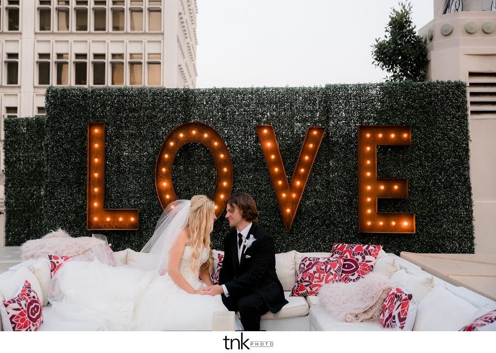 oviatt penthouse weddings Oviatt Penthouse Weddings | Oksana and Matt Oviatt penthouse weddings Oksana Matt 72