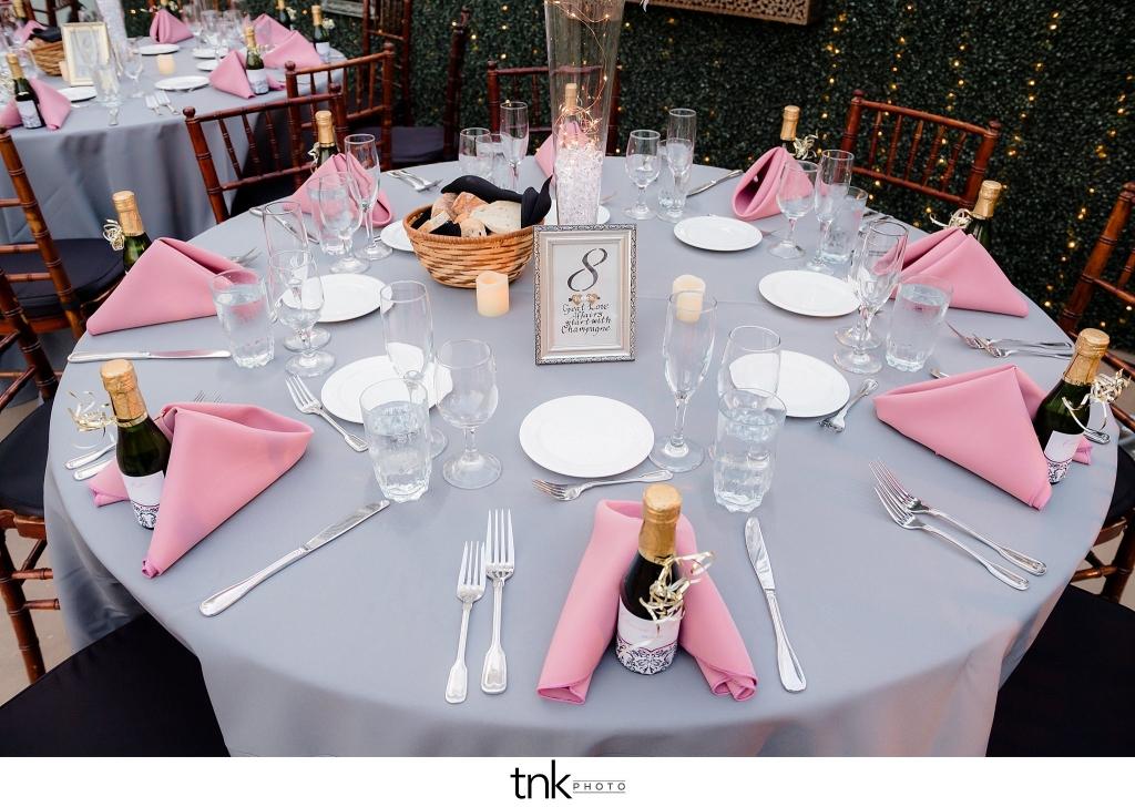oviatt penthouse weddings Oviatt Penthouse Weddings | Oksana and Matt Oviatt penthouse weddings Oksana Matt 78