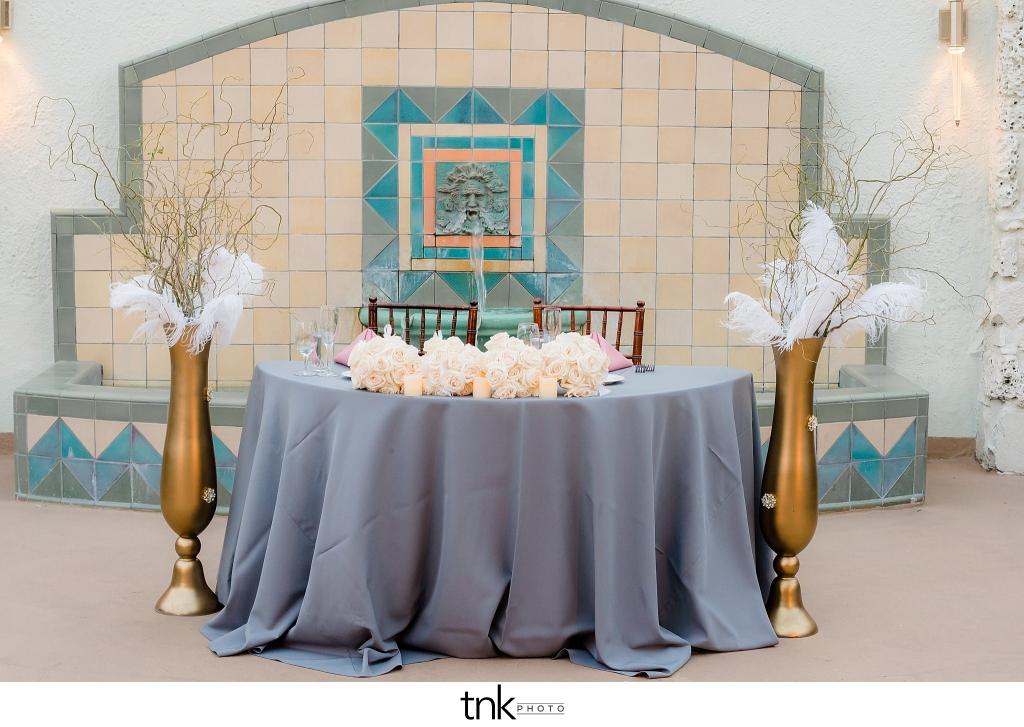oviatt penthouse weddings Oviatt Penthouse Weddings | Oksana and Matt Oviatt penthouse weddings Oksana Matt 79
