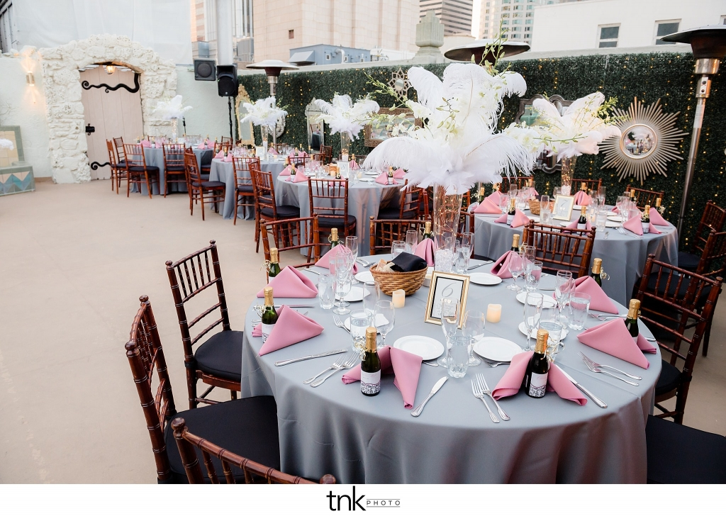 oviatt penthouse weddings Oviatt Penthouse Weddings | Oksana and Matt Oviatt penthouse weddings Oksana Matt 82