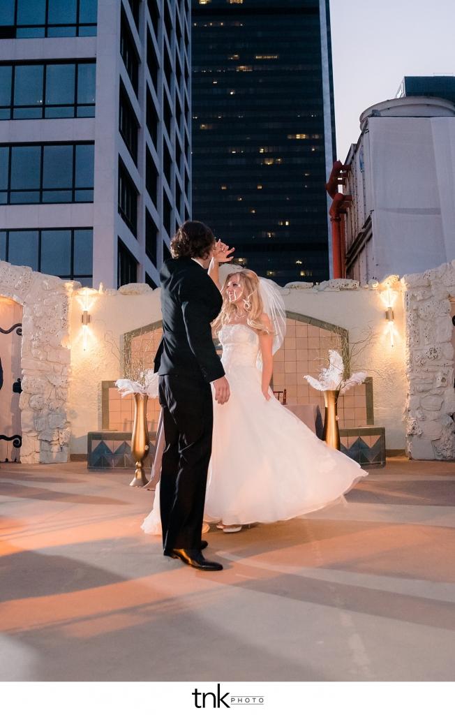 oviatt penthouse weddings Oviatt Penthouse Weddings | Oksana and Matt Oviatt penthouse weddings Oksana Matt 86