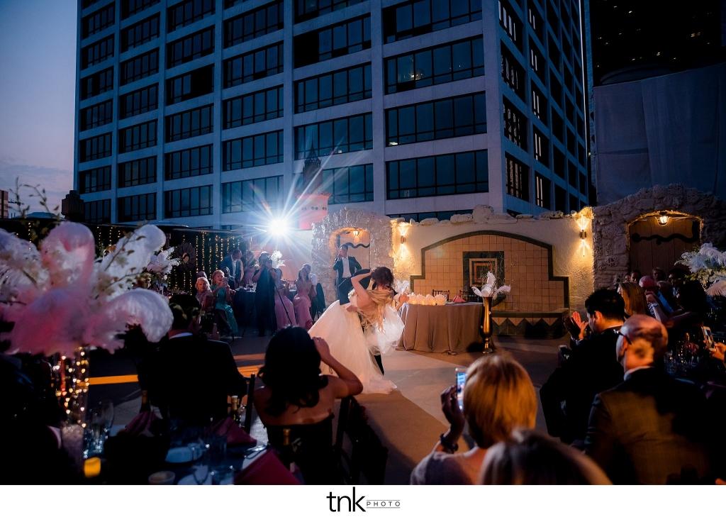 oviatt penthouse weddings Oviatt Penthouse Weddings | Oksana and Matt Oviatt penthouse weddings Oksana Matt 87