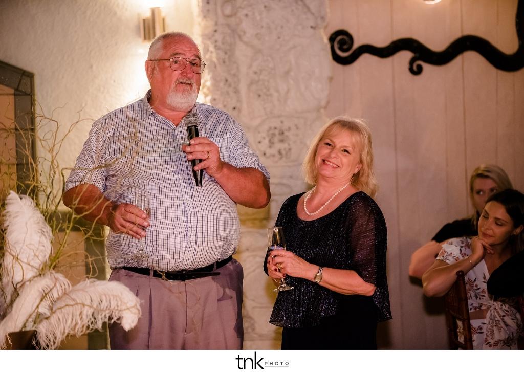 oviatt penthouse weddings Oviatt Penthouse Weddings | Oksana and Matt Oviatt penthouse weddings Oksana Matt 89