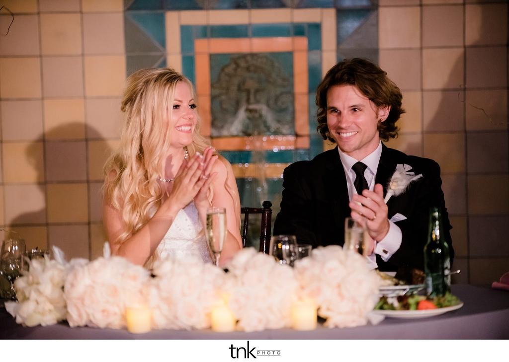 oviatt penthouse weddings Oviatt Penthouse Weddings | Oksana and Matt Oviatt penthouse weddings Oksana Matt 90