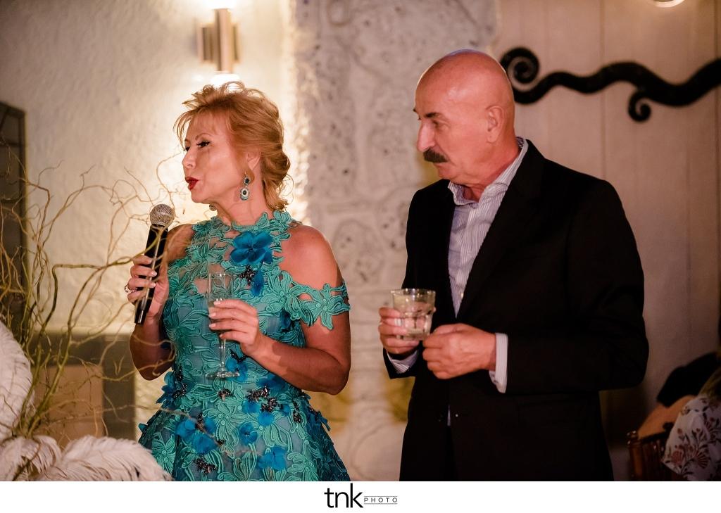 oviatt penthouse weddings Oviatt Penthouse Weddings | Oksana and Matt Oviatt penthouse weddings Oksana Matt 91