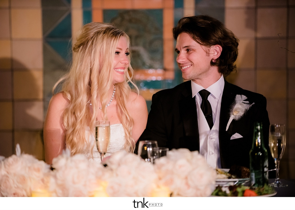 oviatt penthouse weddings Oviatt Penthouse Weddings | Oksana and Matt Oviatt penthouse weddings Oksana Matt 92