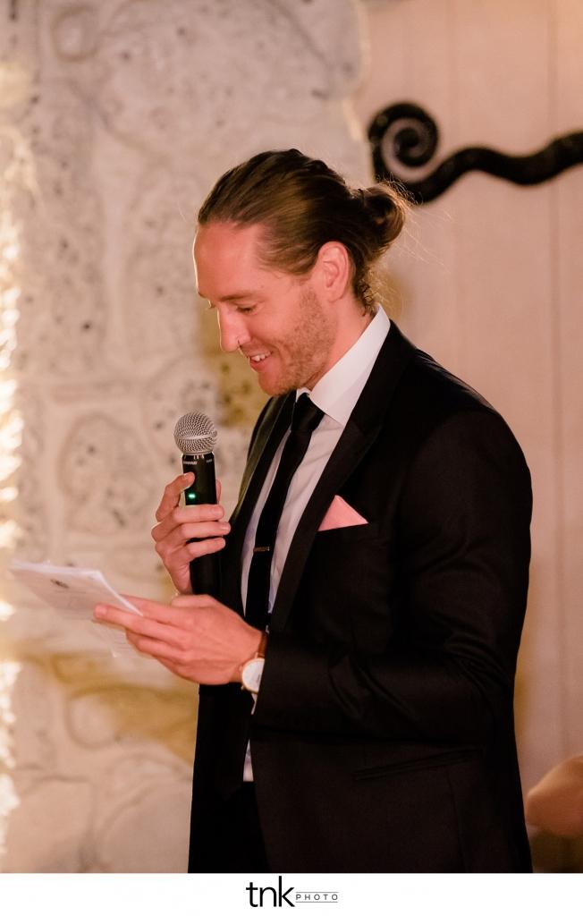 oviatt penthouse weddings Oviatt Penthouse Weddings | Oksana and Matt Oviatt penthouse weddings Oksana Matt 94