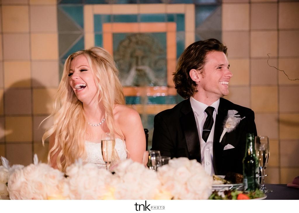 oviatt penthouse weddings Oviatt Penthouse Weddings | Oksana and Matt Oviatt penthouse weddings Oksana Matt 95
