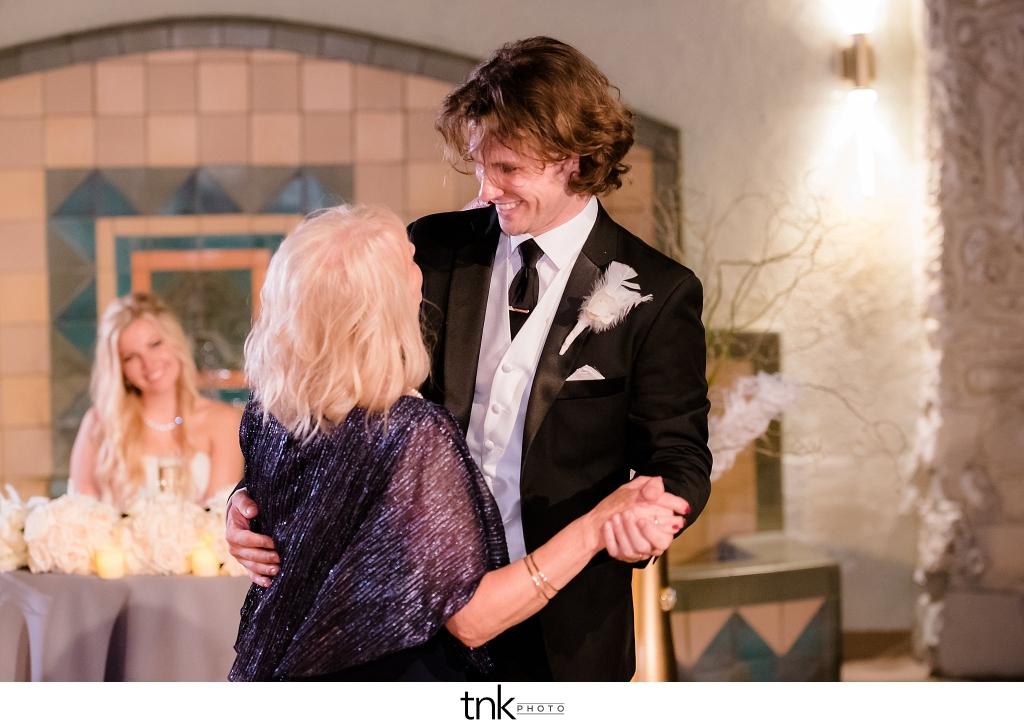 oviatt penthouse weddings Oviatt Penthouse Weddings | Oksana and Matt Oviatt penthouse weddings Oksana Matt 97