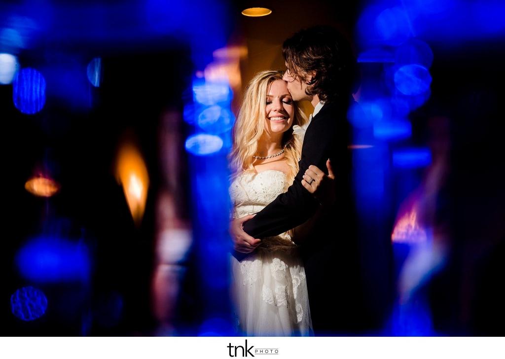 Oviatt Penthouse Weddings oviatt penthouse weddings Oviatt Penthouse Weddings | Oksana and Matt Oviatt penthouse weddings Oksana and Matt 2290