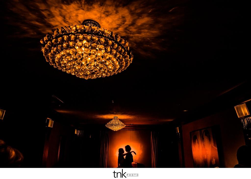 Oviatt Penthouse Weddings oviatt penthouse weddings Oviatt Penthouse Weddings | Oksana and Matt Oviatt penthouse weddings Oksana and Matt 2383