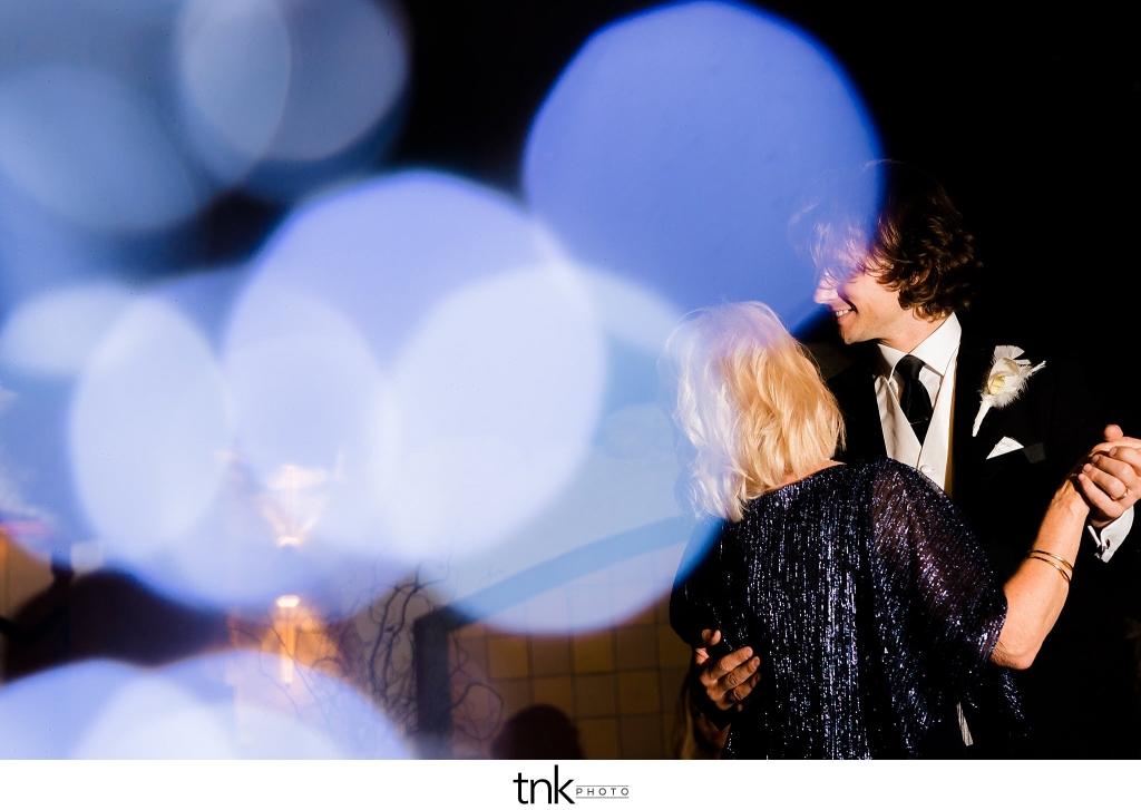 oviatt penthouse weddings Oviatt Penthouse Weddings | Oksana and Matt Oviatt penthouse weddings Oksana and Matt 24012