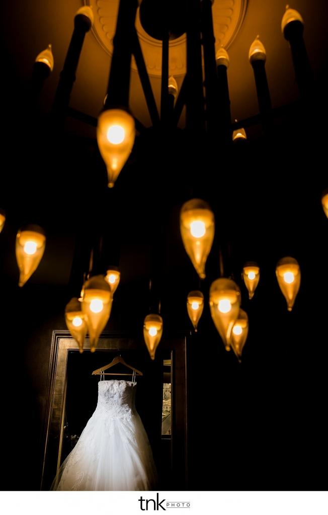 oviatt penthouse weddings Oviatt Penthouse Weddings | Oksana and Matt Oviatt penthouse weddings Oksana and Matt 7681